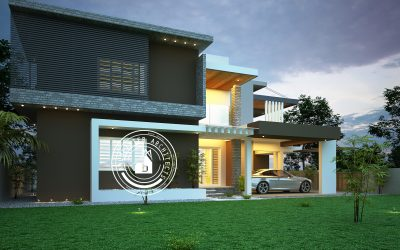 SINI HOUSE VIEW2